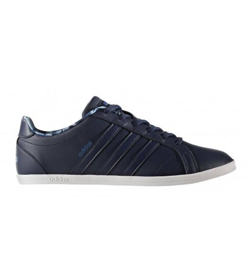 Zapatillas Adidas Coneo | scorer.es