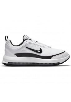 Nike Air Max Ap Men's Shoes | Men's Trainers | scorer.es