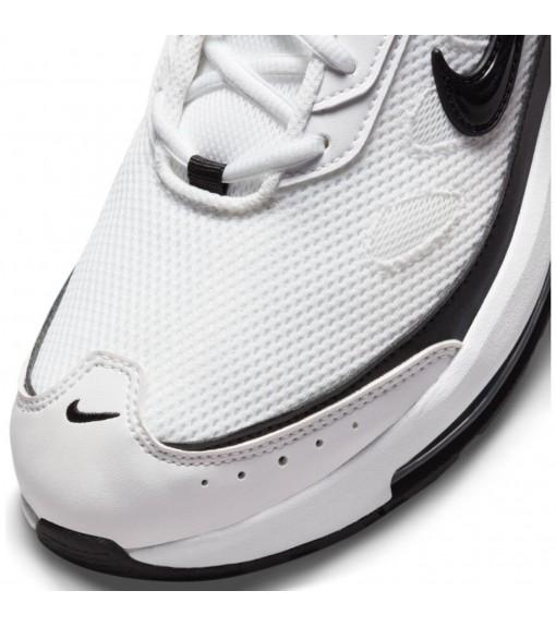 Zapatillas Nike Air Max Ap | scorer.es