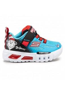 Skechers Flex-Glow Kids' Shoes | Kid's Trainers | scorer.es