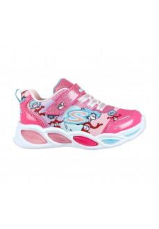 Skechers Go Run 650 Kids' Shoes | Kid's Trainers | scorer.es