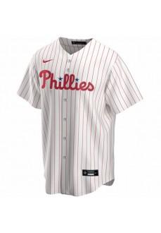 Camiseta Nike Philadephia Phillies Repli