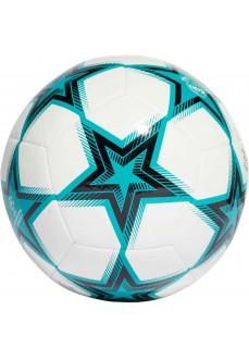 Balón Adidas Real Madrid CLB Varios Colores GU0204 | scorer.es