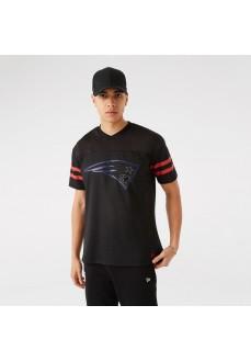 Camiseta Hombre New Era Tee England Patriots Marino 12827148 | scorer.es