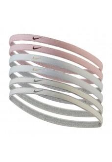 Nike Headbands Swoosh Sport N1002008035