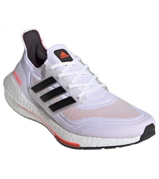 Zapatillas Hombre Adidas Ultraboost 21 Tokyo Varios Colores S23863 | scorer.es