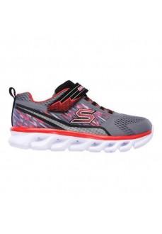 Zapatillas Skechers Hypno-Flash para niño/niña