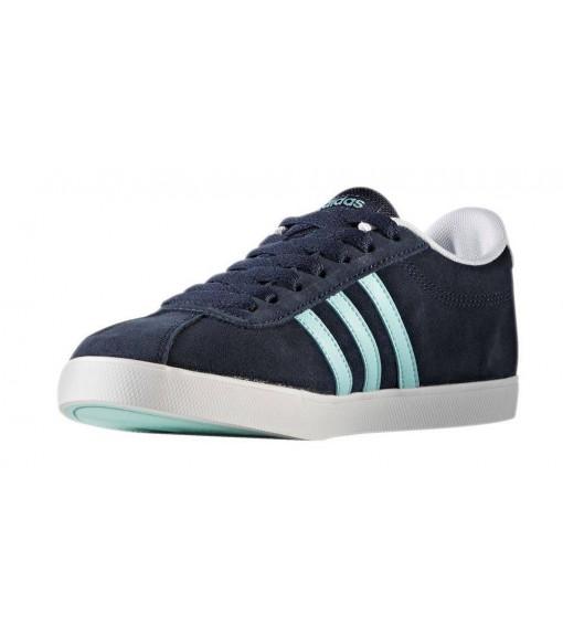 Zapatillas Adidas Courtset Marino/Azul | scorer.es