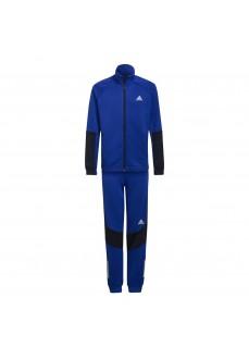 Chándal Adidas XFG Aeroready