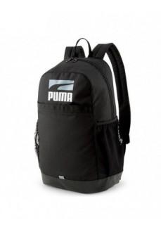 Mochila Puma Plus