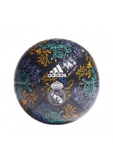 Balón Adidas Real Madrid 2021/2022