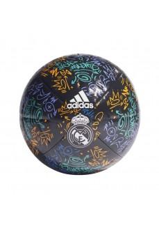 Balón Adidas Real Madrid 2021/2022 Varios Colores GU0223 | scorer.es