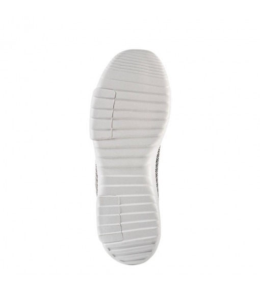 Zapatillas Adidas Racer Negro/Blanco | scorer.es