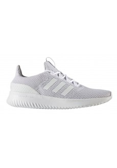 Zapatillas Adidas Cloudfoam Ultimate Blanco