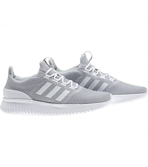 Zapatillas Adidas Cloudfoam Ultimate Blanco | scorer.es