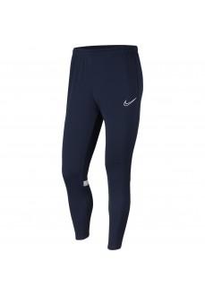 Nike Dri-Fit Academy Men´s Pants Navy CW6122-451 | Football clothing | scorer.es