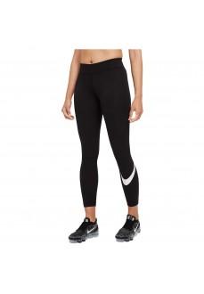 Nike Essential Women's Leggins Black CZ8530-010 | Tights for Women | scorer.es
