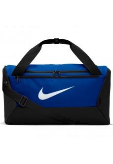 Nike Bag Brasilia Blue/Negra BA5957-480