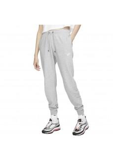 Pantalón Largo Mujer Nike Essential Gris BV4095-063 | scorer.es