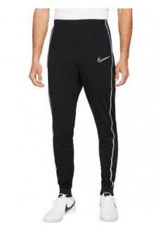 Pantalón Largo Hombre Nike Dri-Fit Academy Negro CZ0971-010 | scorer.es