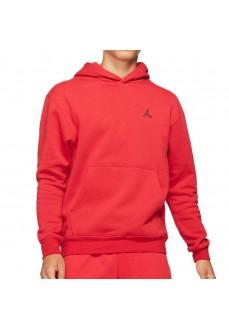 Sudadera Hombre Nike Jordan Essentials Rojo DA9818-687   scorer.es