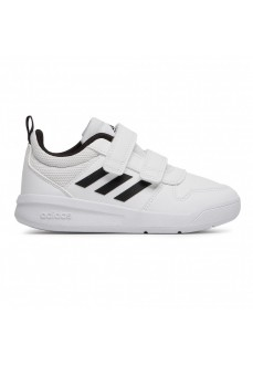 Zapatillas Niño/a Adidas Tensaur C Blanco S24051   scorer.es