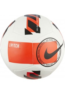 Balón Nike Pitch Varios Colores DC2380-100 | scorer.es