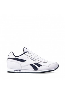 Reebok Royal Classic Jogger 3 Men´s Shoes White FV1294 | Men's Trainers | scorer.es