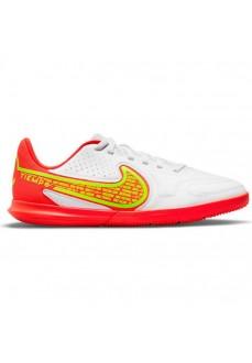 Zapatillas Nike Tiempo Legend 9 Club IC