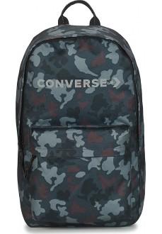 Converse Camo Sling Backpack 50CMC55 | Backpacks | scorer.es