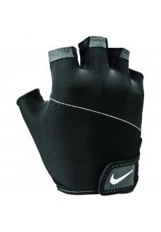 Gants de Fitness Nike Elemental Noir NLGD2010