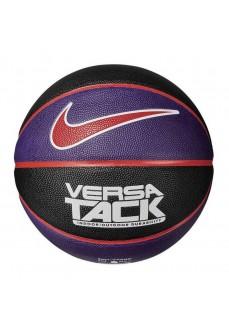 Balón Nike Versa Tack Varios Colores N00011640490