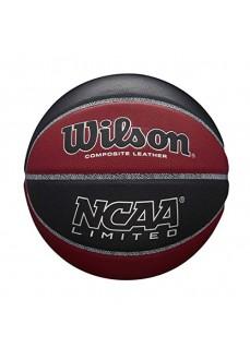 Balón Wilson Ncaa Limited Varios Colores WTB06589XB07