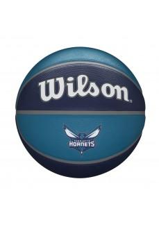 Balón Wilson NBA All Team Tribute Varios Colores WTB1300XBCHA | scorer.es
