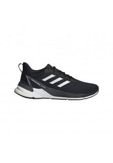 Adidas Response Super 2.0 Men´s Shoes G58068 | Running shoes | scorer.es