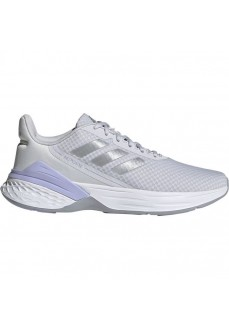 Adidas Response Woman´s Shoes GZ8427 | Running shoes | scorer.es