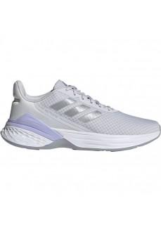 Zapatillas Mujer Adidas Response Varios Colores GZ8427   scorer.es