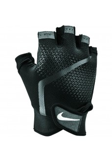 Gants de Fitness Nike Noir Homme