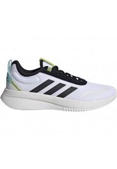 Zapatillas Hombre Adidas Lite Racer Rebold Blanco GZ0354   scorer.es