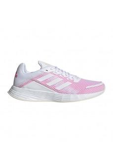 Zapatillas Mujer Adidas Duramo Sl Rosa H04631   scorer.es