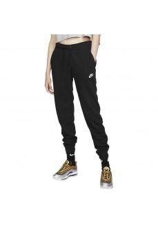Nike Essential Women's Sweatpants Black BV4095-010 | Women's Sweatpants | scorer.es
