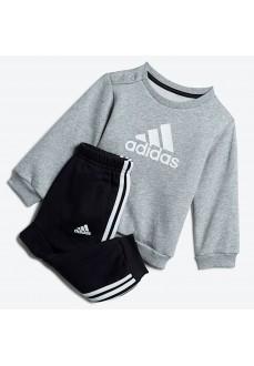 Chándal Adidas Badge Of Sport
