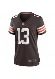 Camiseta Nike NFL Cleveland