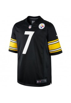 Camiseta Nike NFL Pittsburg