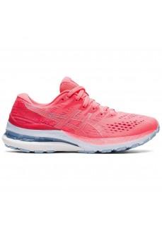 Asics Gel-Kayano 28 Women's Shoes Salmon 1012B047-700 | Running shoes | scorer.es
