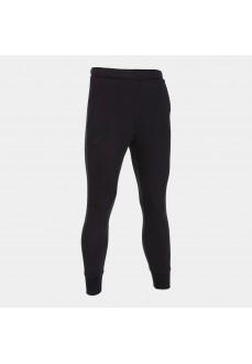 Joma Jungle Men's Sweatpants Black 102111.100 | Men's Sweatpants | scorer.es
