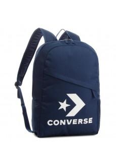 Mochila Converse Speed