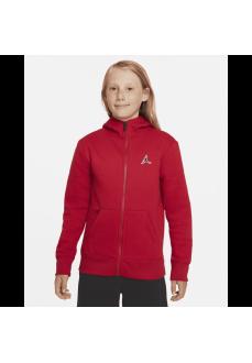 Nike Jordan Essential Kids' Sweatshirt 95A714-R78 | Basketball clothing | scorer.es