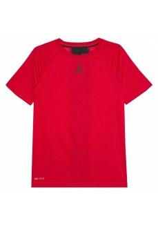 Nike Jordan Dri-Fit Kids' T-shirt 957496-R78 | Basketball clothing | scorer.es