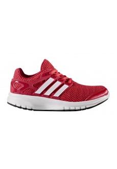 Zapatillas de running Adidas Energy Cloud negras